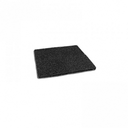 K2 Building Protection Mat Solar, 300x140x18mm