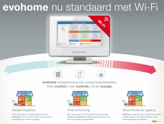 151015 evohome 2015 atc928g3000 evohome wi fi cross reference guide nl solar nu nl 02 6