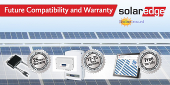 1701 solaredge futurecompatibilityandwarranty storedge solar nunl