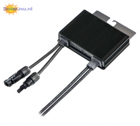 1711 power optimizer p300 p5 mc4 detivasepoweroptimizerp300 500 solar nunl