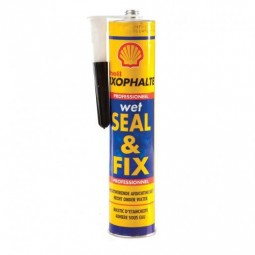 1806 wet sealfix 2700229968 jpg 515wx515h