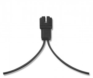 1810 enphase 25mm2 q kabel voor 60 72 cell