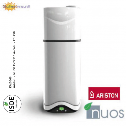 190730 isde1250nuos evo 110 a wh70225 ariston nuos evo catalogueariston2016nl p0011