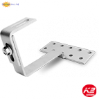 1710 k2 roof hook coppo solar nunl