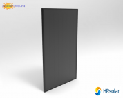 1803 nero next generation hrsolar rendernero solarnunl