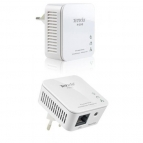 Tenda P200 PowerLine Mini Adapter 200Mbps (set 2st.)