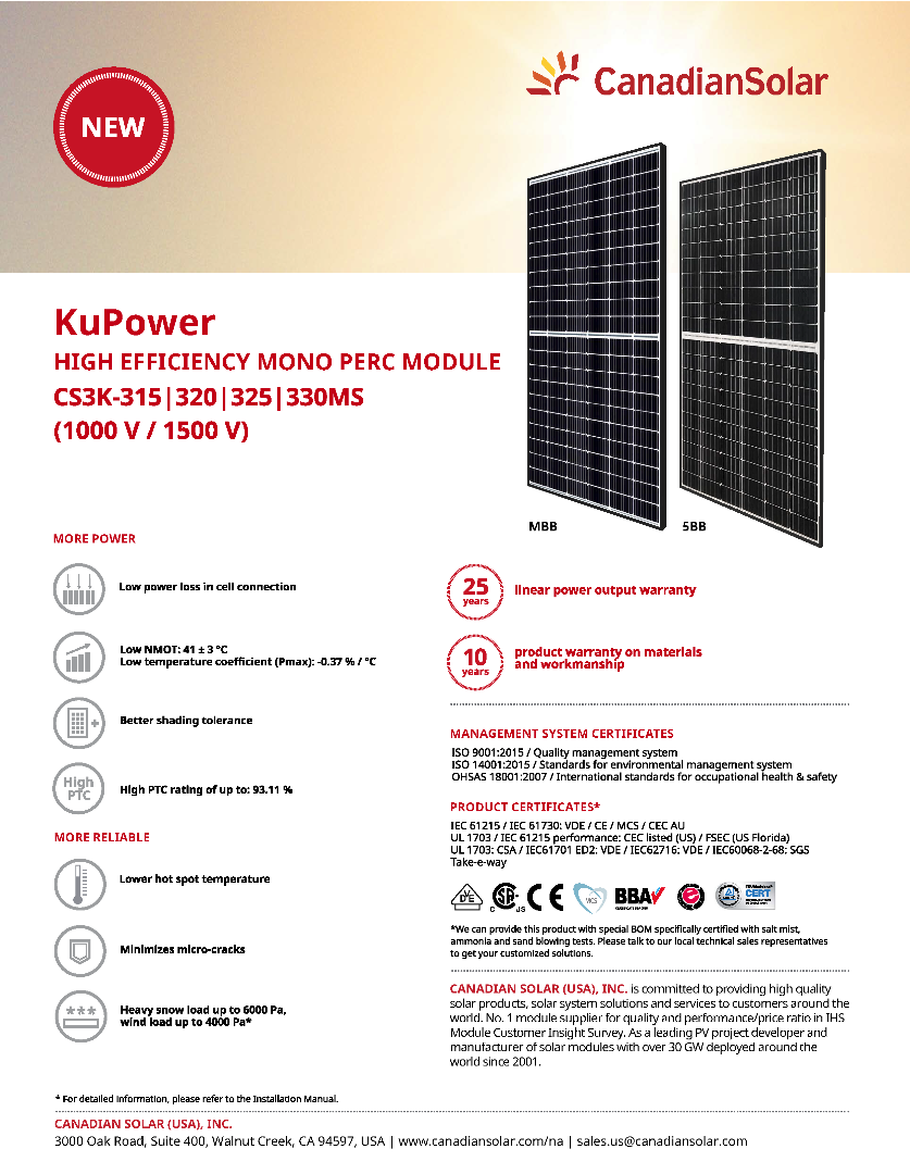canadiansolar-kupower-cs3k-315-330ms-black-frame