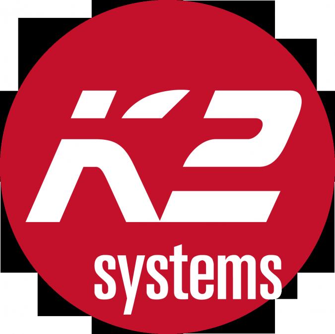 k2 s rock 15 calculeren op base planningsoftware s en d dome k2 s rock 15 solar nu. Black Bedroom Furniture Sets. Home Design Ideas