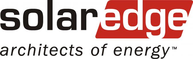 SolarEdge Solar Architects